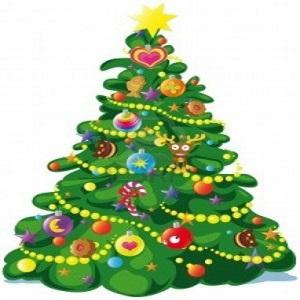 Opere Sociali Servizi Savona - Natale