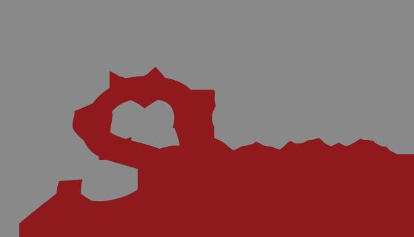 Cookie Privacy Policy | Privacy Iscrizione Newsletter | Privacy Richiesta Informazioni | Opere Sociali Servizi SpA Savona, Via Paleocapa 4/3 Savona | Strutture e Servizi per Anziani e Bambini | Centri Estivi a Savona