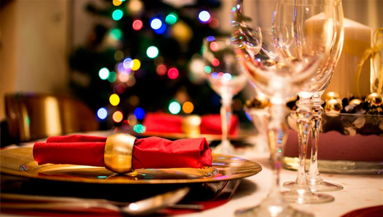 Menu Natale Santo Stefano Capodanno Epifania - Opere Sociali Servizi Savona - RP Santuario RSA Santuario RP Bagnasco RSA Noceti