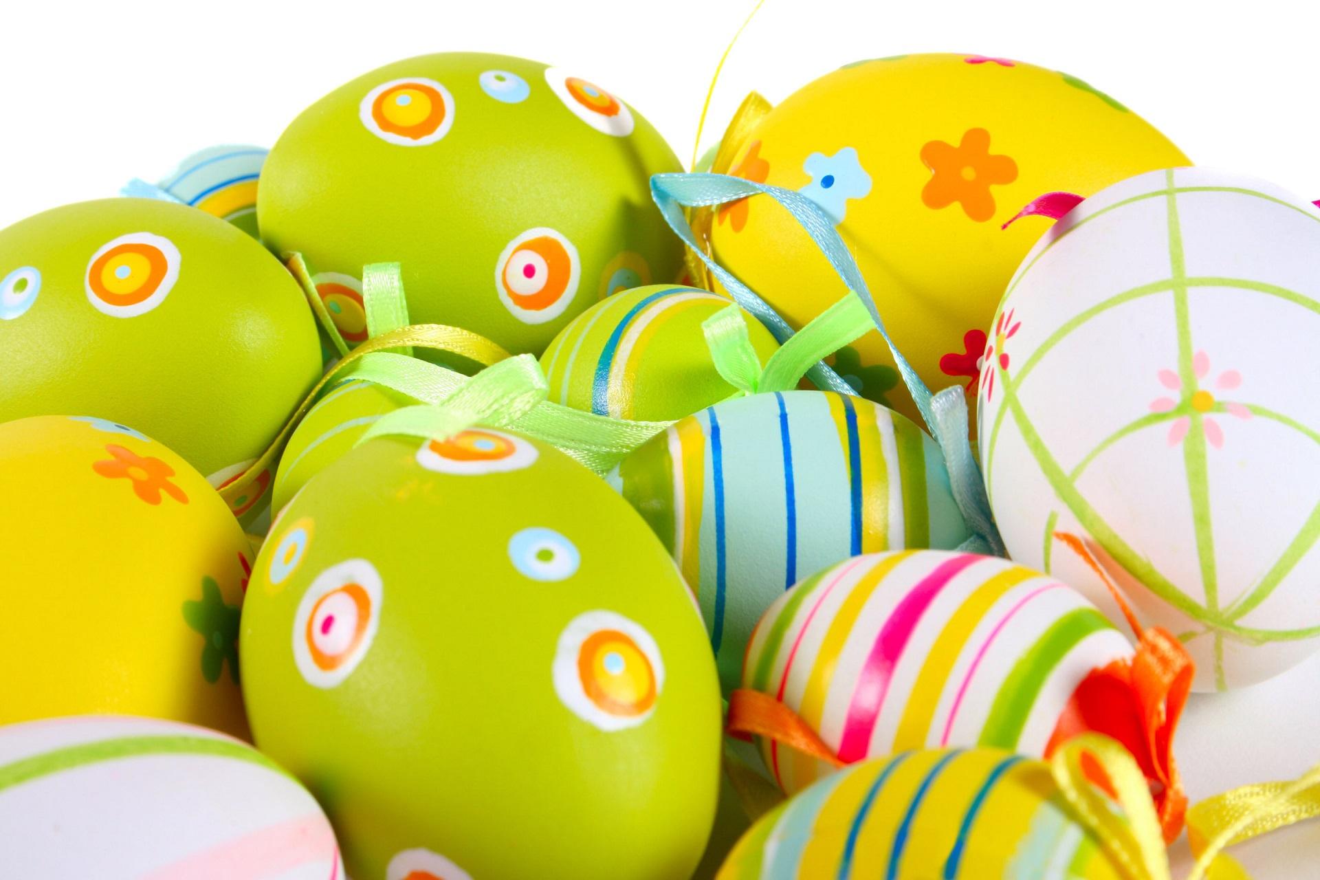Menu di Pasqua nelle varie strutture | Opere Sociali Servizi Savona