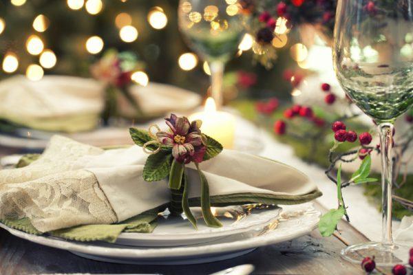 Natale 2019 - Opere Sociali Servizi Savona