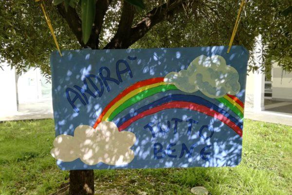 Accorciamo le distanze - Opere Sociali Servizi Savona